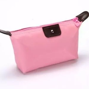 Handbags - ⭐️NEW⭐️Multifunction Travel/Beauty Cosmetic Case
